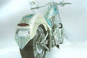 Motorcycle itemprop=