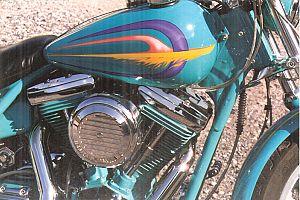Motorcycle itemprop=
