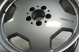 Wheels and Rims itemprop=